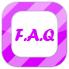 Только F.A.Q